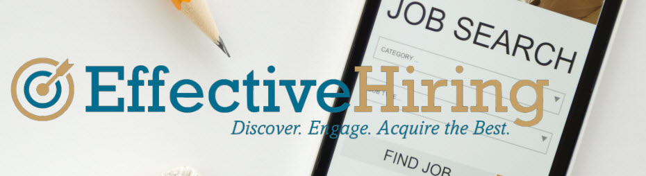 Powered by EffectiveHiring